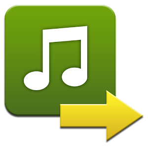 MP3 Mover for Amazon Music For PC / Windows 7/8/10 / Mac – Free Download