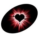 Love Test icon
