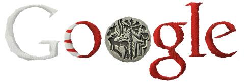 Tf5 fAGpUZPGaCWgTonoxv4CJa5opkanu2KAo6p u4hqO9Aq65XK8jPi14XFcAtOjm1hln1N0rx BzTBs8HsbAaZ1L6LvzlMgqpdnZqG - Google'nin Kendi Orjinal Resimleri (Logoları) (Güncel)