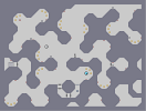 Thumbnail of the map 'Microcosm'