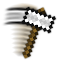 Forge Remote icon