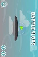 Screenshot of Battle Slots