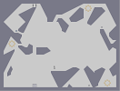Thumbnail of the map 'Lifeless'