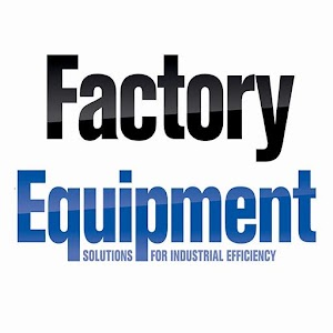 Factory Equipment Magazine