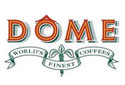 Thumbnail of Dome Cafe @ Gleneagles Medical Centre