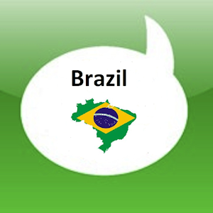 BrazilSMS: Free SMS to Brazil For PC / Windows 7/8/10 / Mac – Free Download