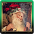 Santa Claus Vintage HD LWP file APK for Gaming PC/PS3/PS4 Smart TV