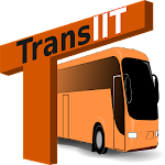 TransIIT- IIT Chicago APK Image