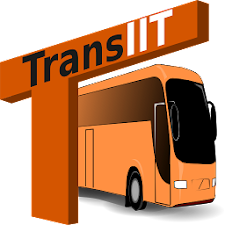 TransIIT- IIT Chicago
