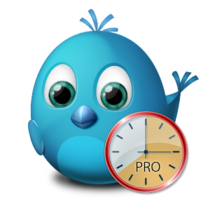 Twitbot Pro Edition For PC / Windows 7/8/10 / Mac – Free Download