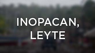 Inopacan, Leyte