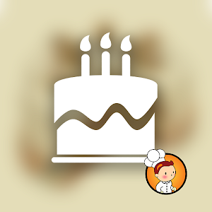 Рецепты тортов i love cake