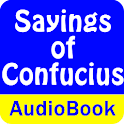 The Sayings of Confucius icon