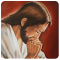 App Catholic Prayers & Bible APK for Windows Phone