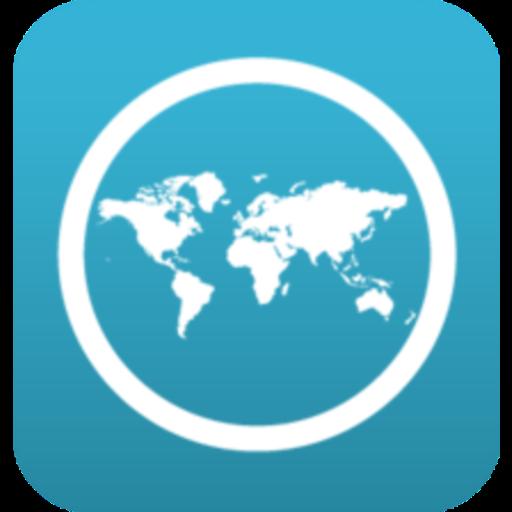 GPS Tracker Web & SMS 生產應用 App LOGO-APP開箱王