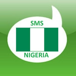 Free SMS Nigeria For PC / Windows 7/8/10 / Mac – Free Download