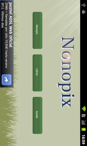 Nonopix