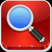 App All City Guide APK for Windows Phone
