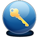 Auto Lock-Unlock icon
