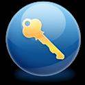 Auto Lock-Unlock