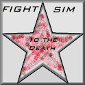 Fight Simulator icon