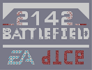 Thumbnail of the map 'battlefield _2142_'