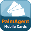 MobileCards icon
