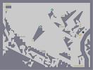Thumbnail of the map 'Hurts So Good'