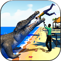 Download Full Crocodile Simulator 1.3 APK