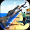code triche Crocodile Simulator gratuit astuce