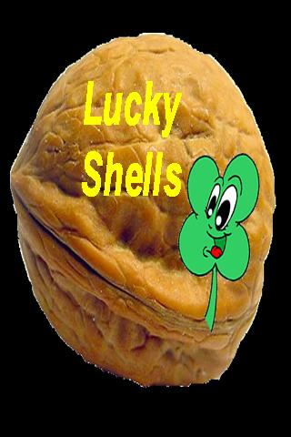 Lucky Shells