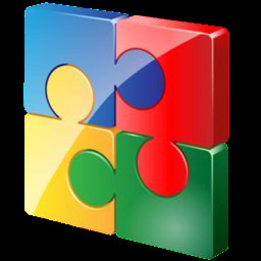 Puzzles & Riddles Free LOGO-APP點子