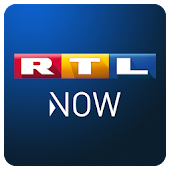 Download RTL NOW APK for Android Kitkat