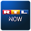 Free Download RTL NOW APK for Samsung