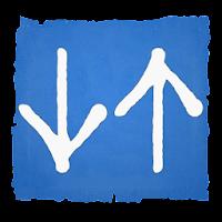 Internet Speed Meter Lite  For PC Free Download (Windows/Mac)