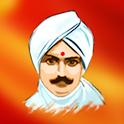 Mahakavi Bharathiyar Full Work icon