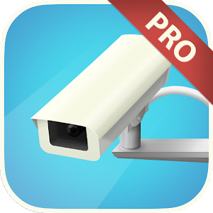 Speed camera radar (PRO) For PC / Windows 7/8/10 / Mac – Free Download