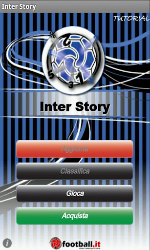 If Inter Lite