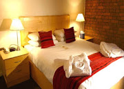 Loft-style Luxurious Manchester Serviced Apartments