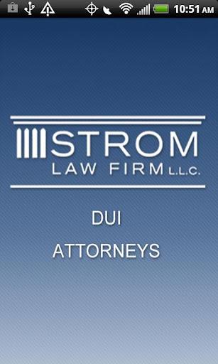 South Carolina DUI Lawyer
