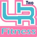 UR Fitness 2 icon