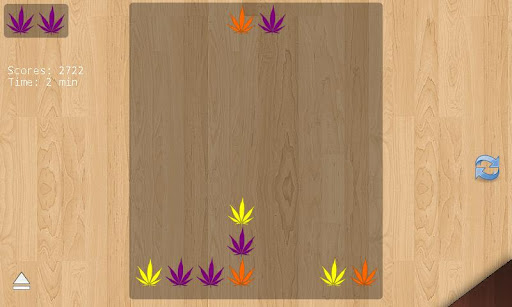 WeedAdventure