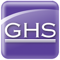 Genesys Health System icon