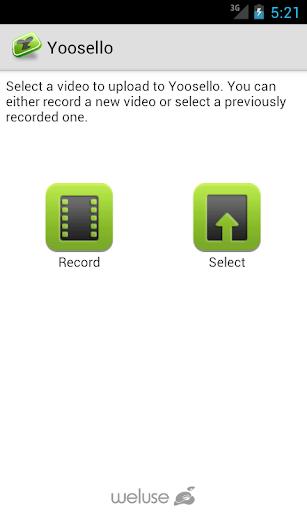 玩媒體與影片App|Yoosello免費|APP試玩