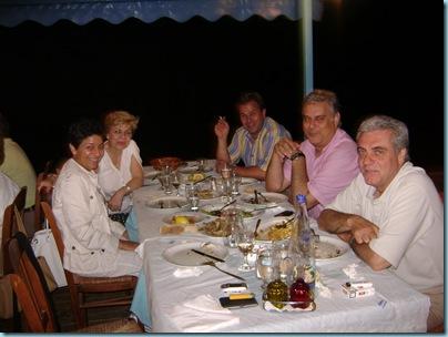 2008 06 12-16 Αθήνα - Ν�α Μάκρη