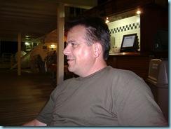 2008 08 22-29 Κρουαζιέρα_558