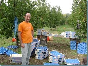 Savato 18-10-2008 Nikos Bakalios