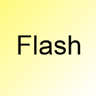 super power Flashlight icon