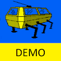 The Time Traveller Demo icon