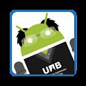 UABDroid icon